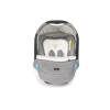 Arlo Charcoal 3 in 1 Travel System (Charcoal)