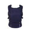 Juno Baby Carrier (Nautical)
