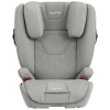 Aace Group 2/3 Car Seat (Frost)