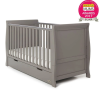 Stamford Classic 3 Piece Room Set - Taupe Grey