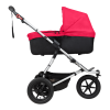 Urban Jungle/Terrain/+One Carrycot Plus (Berry)