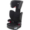 Trillo Group 2/3 High Back Booster Car Seat (Ember)