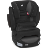Trillo Shield Group 1/2/3 Car Seat (Ember)