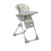 Mimzy 2in1 Highchair (In The Rain)