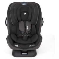 Joie Every Stage FX 0+/1/2/3 Isofix Car Seat (coal)