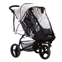 Swift/Mini Travel System Storm Cover