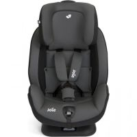 Stages FX Car Seat Group 0+/1/2 – (Ember)