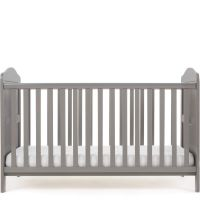 Whitby 2 Piece Room Set - Taupe Grey