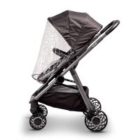Ark Travel System - Coral