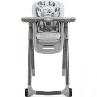 Multiply 6 in 1 Highchair - Petite City