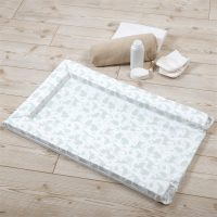 Changing Mat – In The Woods (Sage)