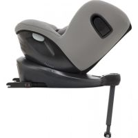 i-Spin 360 i-Size (grey flannel)