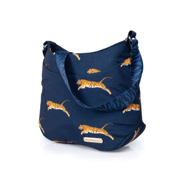 Cosatto Changing Bag - On The Prowl