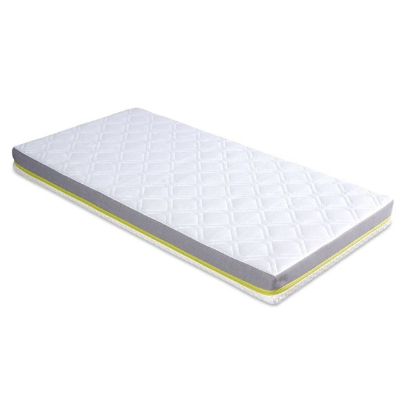 Deluxe Cot Bed Mattress (140 x 70cm)