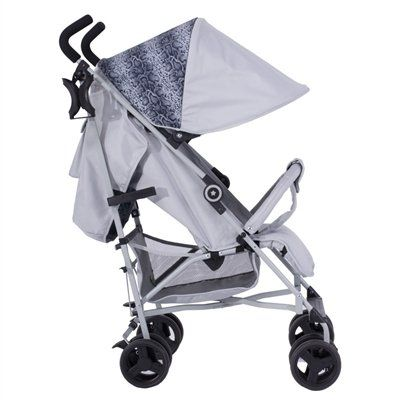 Dreamiie by Samantha Faiers MB02 Snake Stroller