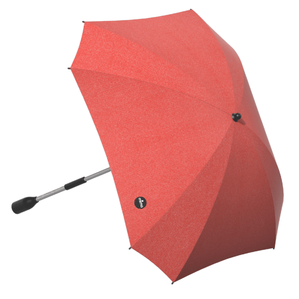 Parasol (Coral Red)