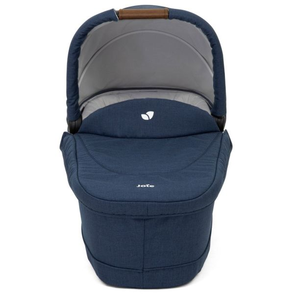 ramble xl carrycot (deep sea)