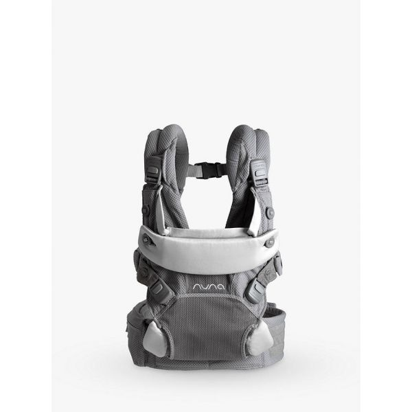 CUDL Carrier (Frost)