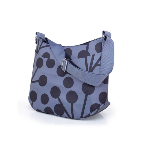 Deluxe Changing Bag - Lunaria