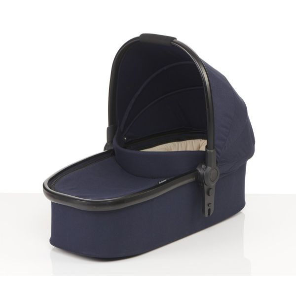 Cosmos Carrycot in Navy