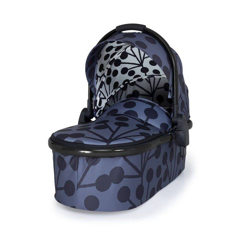Wowee Carrycot - Lunaria